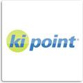 Da Kipoint