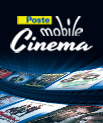 PosteMobile Cinema
