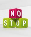 Offerta Ricaricabile PosteMobile NO STOP