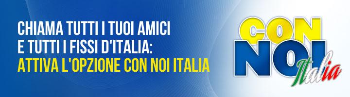 Con Noi Italia