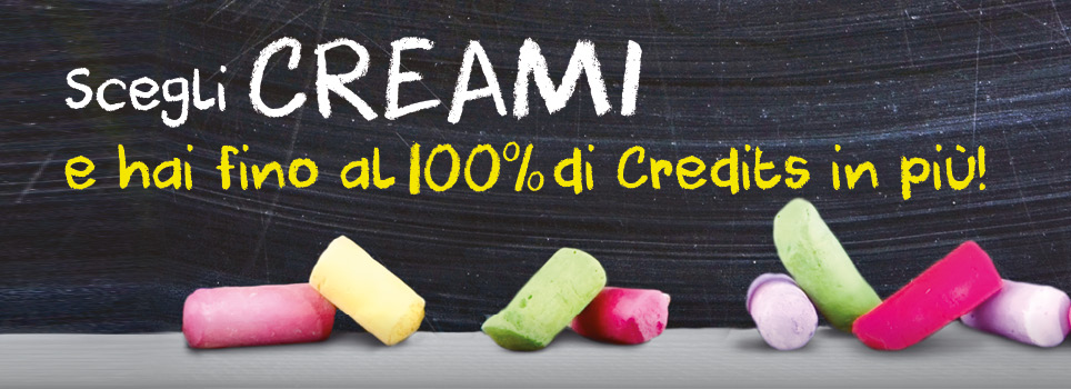 Creami