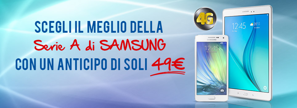 Promo Serie A