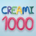 Creami 1000