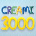 Creami 3000