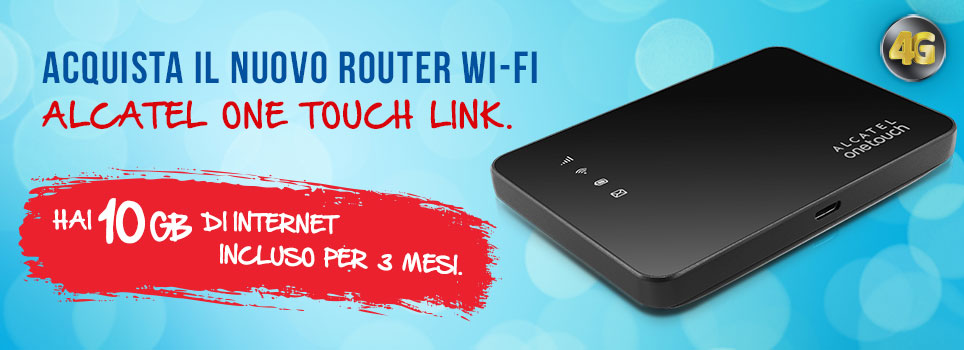 Router One
