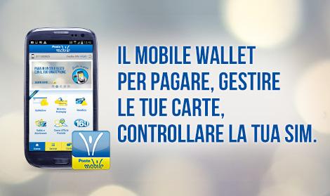 Super SIM NFC
