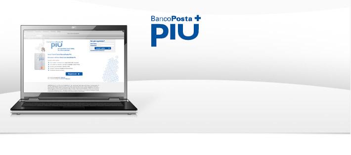Servizi Informativi SMS Alert BancoPosta