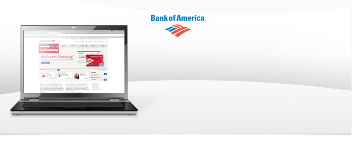 Servizi informativi SMS Alert Bankamericard